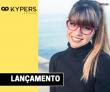Lançamento: Kypers Eyewear na Okulos