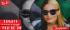 Os icônicos óculos Ray-Ban com 20% de desconto na Okulos