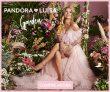 Linha Garden por Luisa na Pandora