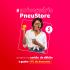 Aniversário: compre com cartão de débito e ganhe 9% de desconto na PneuStore