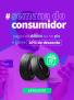 Semana do Consumidor: pague no débito ou Pix e ganhe 10% de desconto na PneuStore