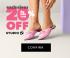 Produtos exclusivos do site com 20% de desconto no Studio Z