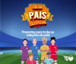 Dia dos Pais: presentes para todas as Seleções de Pais na TrazpraCa