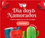 Dia dos Namorados: presentes criativos para todo tipo de mozão na TrazpraCa
