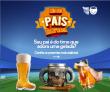 Dia dos Pais: presentes para os Pais que adoram cerveja na TrazpraCa