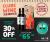 Assine o Plano Anual e ganhe 30% de desconto no Wine