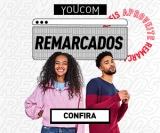 Remarcados: Seleção de Itens com Descontos Variados na YouCom