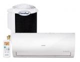 Ar Condicionado Split Hw On/Off Comfee 9000 Btus Frio 220V em oferta da lojas Americanas