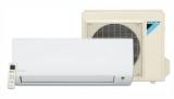 Ar-Condicionado Split Inverter Daikin Advance 18.000 BTU Frio em oferta da loja Shoptime