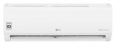 Ar Condicionado Split LG 9.000 BTUS Dual Inverter Quente e Frio 220V na Gazin