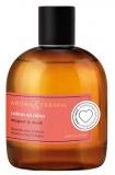 Aroma & Terapia Calma na Alma Desodorante Colônia 75 ml em oferta da loja OBoticário