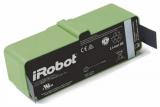 5% de desconto em acessórios de Robôs Aspiradores e Passa Pano da iRobot