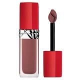 Compre produtos Dior e ganhe duas amostras + minibatom nos lançamentos* na Beautybox