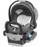 Carrinhos de bebê, cadeirinhas para auto e bebê conforto com até 50% de desconto na RiHappy