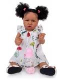 Boneca Bebê Reborn com até 30% de desconto nas Americanas