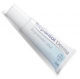 Bepantol Derma Regenerador Labial 7,5 ml em oferta da loja Drogasil