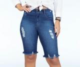 Jeans do 36 ao 58: Descontos Variados + Troca Grátis na Posthaus