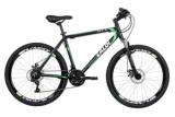 Bicicletas com Cashback de até 50% com AME no Shoptime