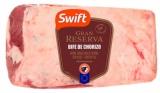 Bife de Chorizo congelado sem osso em oferta da loja Swift