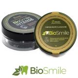 Faça uma Mulher Especial Sorrir: 10% de desconto nos clareadores dentais + Frete Grátis Sul e Sudeste* no BioSmile