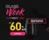 Black Week: até 60% de desconto em vinhos franceses na ChezFrance