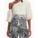 Black Week: blusinhas femininas com até 70% de desconto na Dzarm