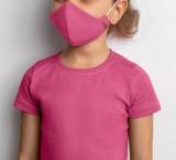 10% de desconto na categoria Antiviral* (máscaras, blusas e camisetas anti Covid-19) na Malwee