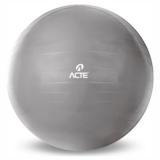 Bola de Pilates Ginástica Gym Ball 55 cm T9-55 Acte Sports em oferta da loja UltraSports