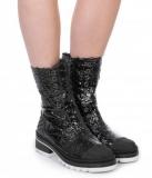 Liquida: até 60% de desconto em calçados na Shop2gether