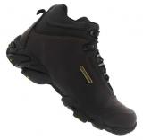 Tênis e calçados com até 70% de desconto na Centauro