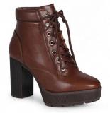 Mais de 1.500 calçados com até 70% de desconto na Posthaus