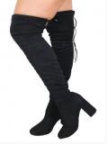 Calçados e Acessórios em promoção na Amo Outlet