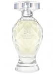 Botica 214 Violeta & Sândalo Eau de Parfum 75ml em oferta da loja OBoticário
