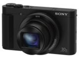 Câmera Semiprofissional Sony DSC Hx-80 20MP 30X F. HD Wi-Fi em oferta da loja Macbuy Store