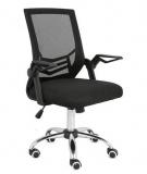 Cadeira de Escritório Multilaser Adapt Giratória GA204 com 10% de desconto na Compra Certa