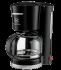 Cafeteira Easyline 25 cafézinhos (CMB21) em oferta da loja Electrolux