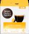 Caixas de Café com sabores variados em oferta na Dolce Gusto