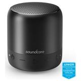 Caixa de Som Anker SoundCore Mini 2 Bluetooth em oferta da loja Anker