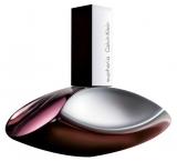 20% de desconto em Top Marcas de Perfumes na Zattini