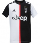 Camisas de Times Internacionais a partir de R$ 149,99 na Centauro