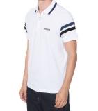 Promo Relâmpago: Camisas Polos Top Marcas por R$ 49,90 na Dafiti