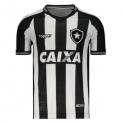 Camisa Topper Botafogo I 2018 no FutFanatics