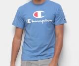Quatro camisetas ou blusas em oferta da loja Zattini