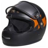 15% de desconto em todo o site na Urban Helmets