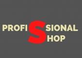 Profissional Shop