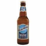 Ganhe uma Cerveja Blue Moon nas compras acima de R$ 120,00 no Clube do Malte