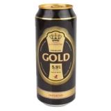Cervejas especiais (artesanais e importadas) com até 30% de desconto no Angeloni