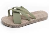 20% de desconto em chinelos e sandálias rasteiras na Newchic