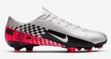 Chuteira Nike Mercurial Vapor 13 Neymar Academy unissex em oferta da loja Nike