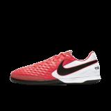 Chuteira Nike Tiempo Legend 8 Academy Unissex em oferta da loja Nike